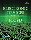 img - for Electronic Devices (Conventional Current Version) (10th Edition) (What's New in Trades & Technology) book / textbook / text book