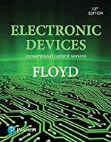 Electronic Devices (Conventional Current Version) (10th Edition) (What's New in Trades & Technology)