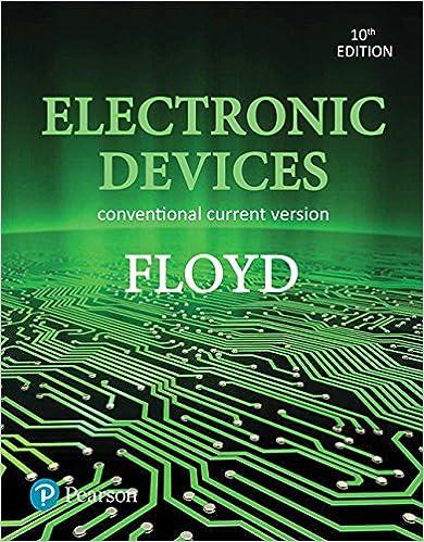 Electric Circuits 10th Edition Pdf