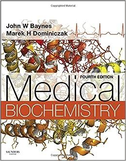 Image result for medical biochemistry