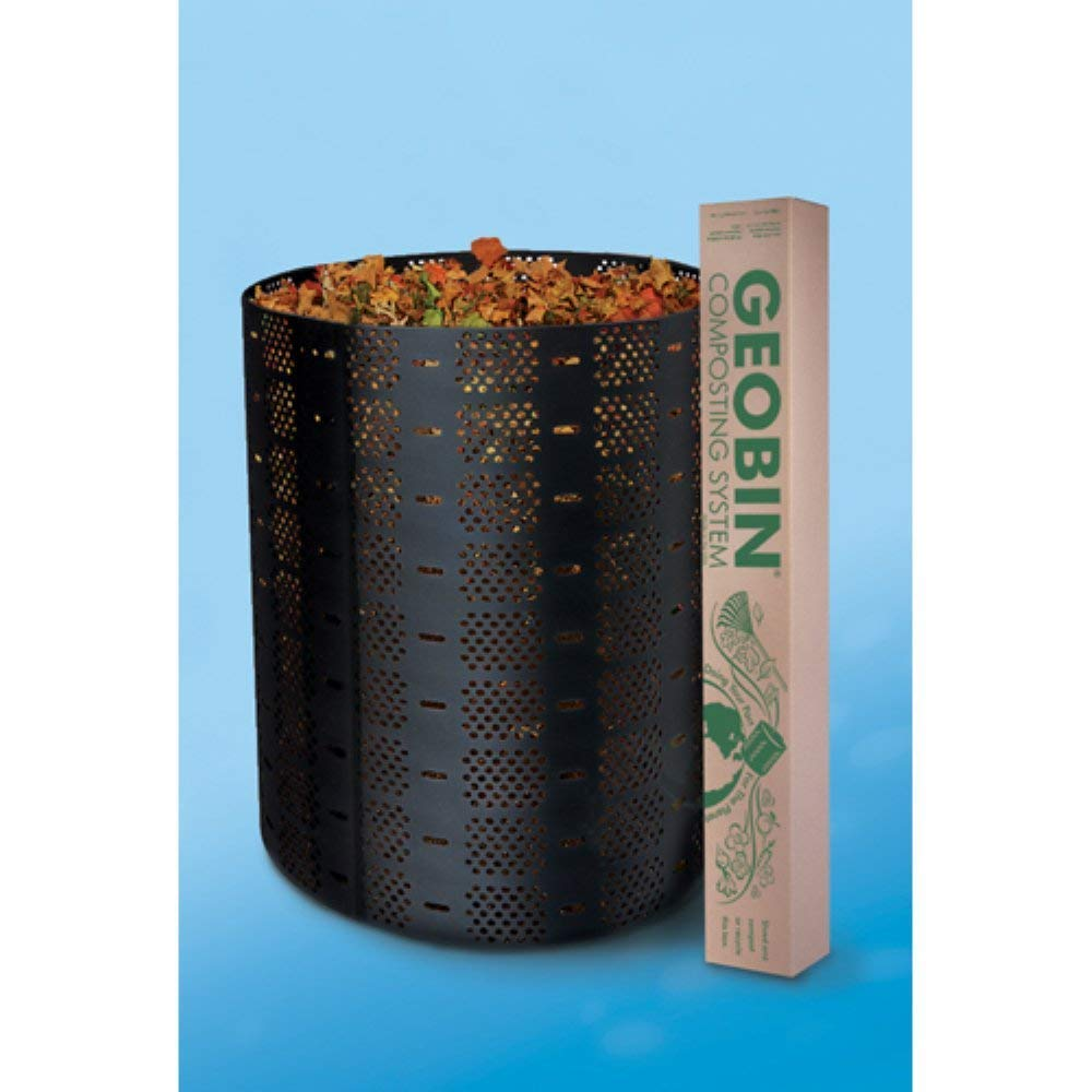 Compost Bin by GEOBIN product image