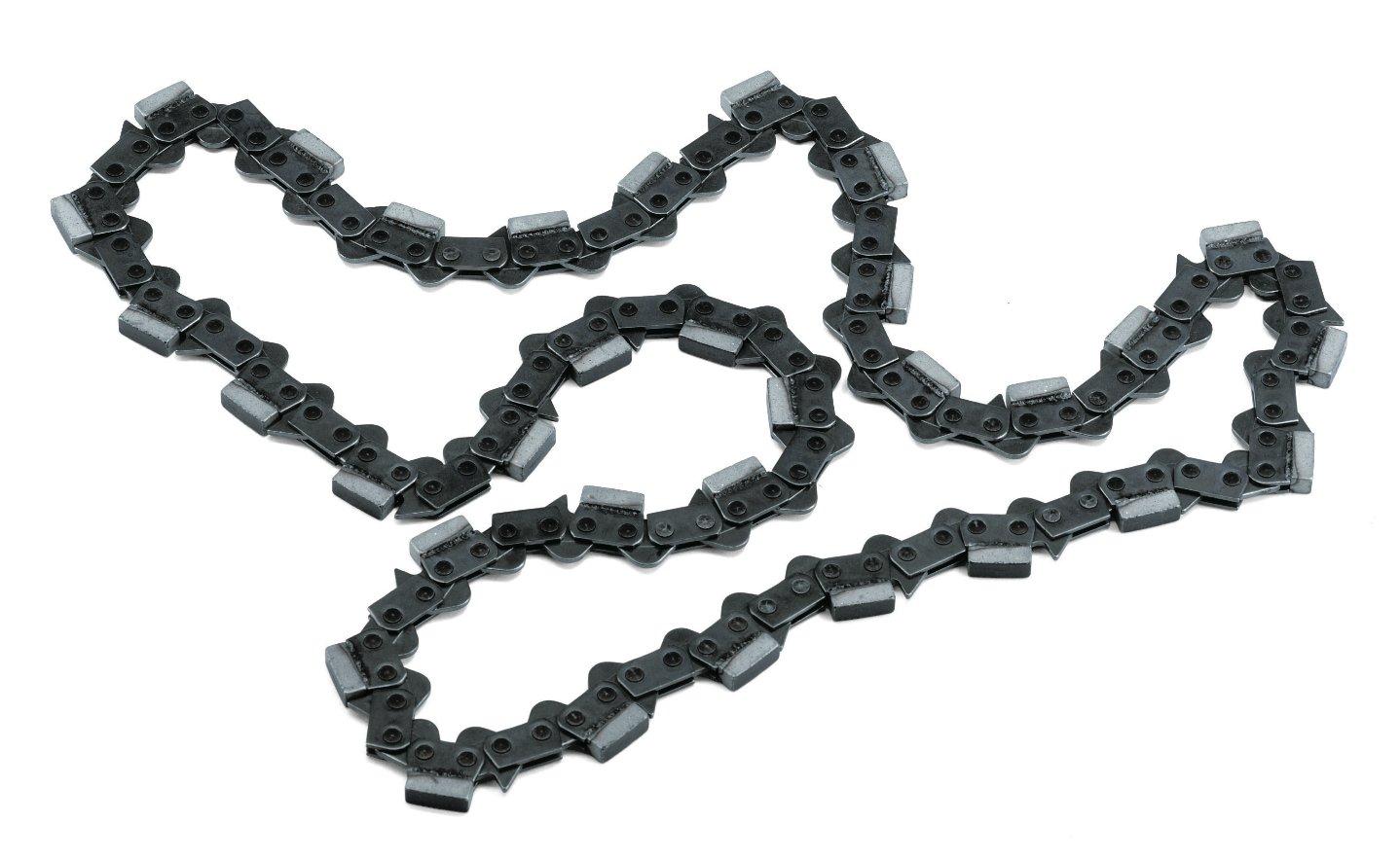 Husqvarna Construction Products 531101184 Diamond Chain SLC45 by Husqvarna