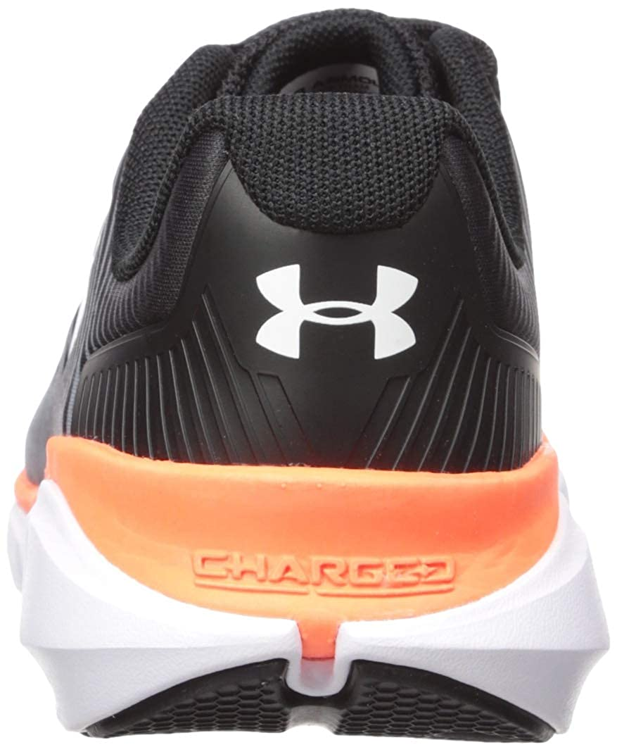 Under Armour Kids Grade School X Level Scramjet 2 Sneaker