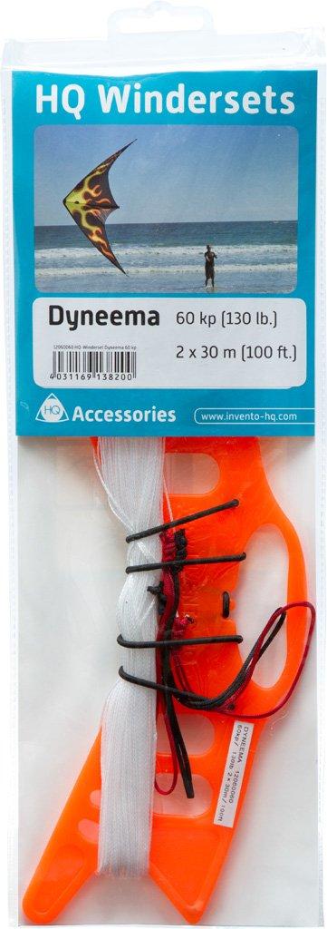 HQ-Winderset Dyneema 75kp (16 (Invento) B002P4TAGO