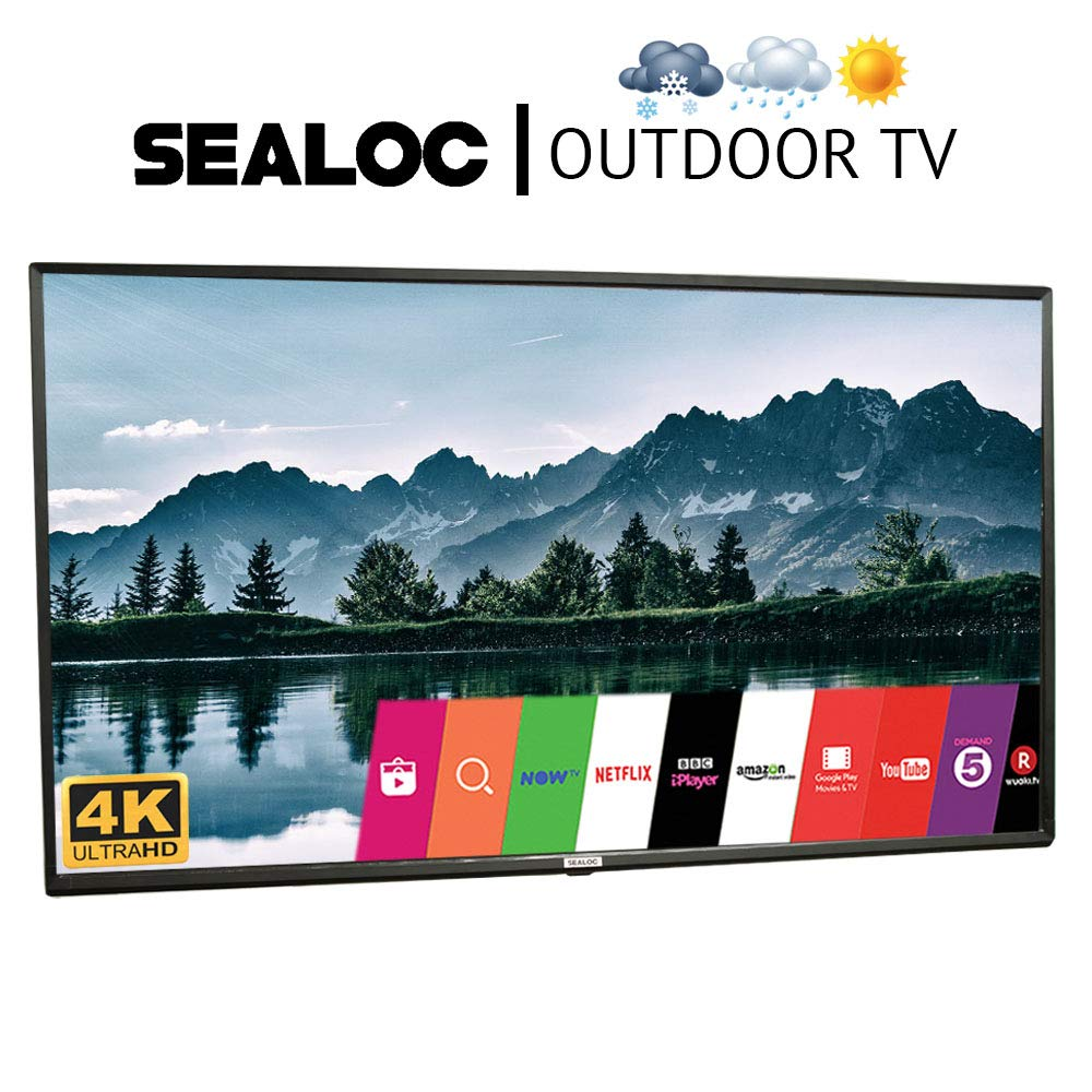 Best 65-Inch TV Reviews 16