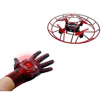 prix drone tello