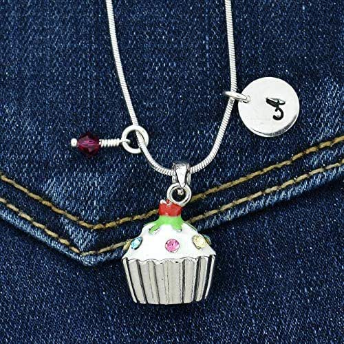 Sparkling Crystal Block Ring Chandelier: Amazon.com: Cupcake White Custom Pendant Sparkling