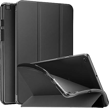 Procase Dreifach Hülle Für Galaxy Tab A 8 0 Zoll 2019 Elektronik