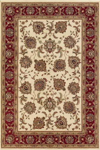 Sphinx by Oriental Weavers Area Rug 2 7 x 9 4