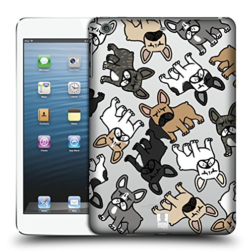 ipad 2 bulldog case - 6