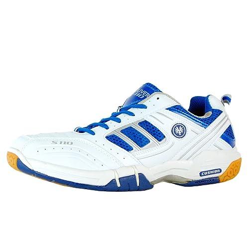Und S110 itScarpe Badminton Oliver Shoes36Amazon E Borse Squash gIfybvY67