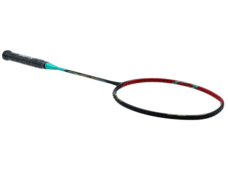 4U-G5 Yonex Astrox 68D Dominate Ruby Red AX68D Badminton Racket