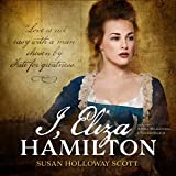 Bargain Audio Book - I  Eliza Hamilton