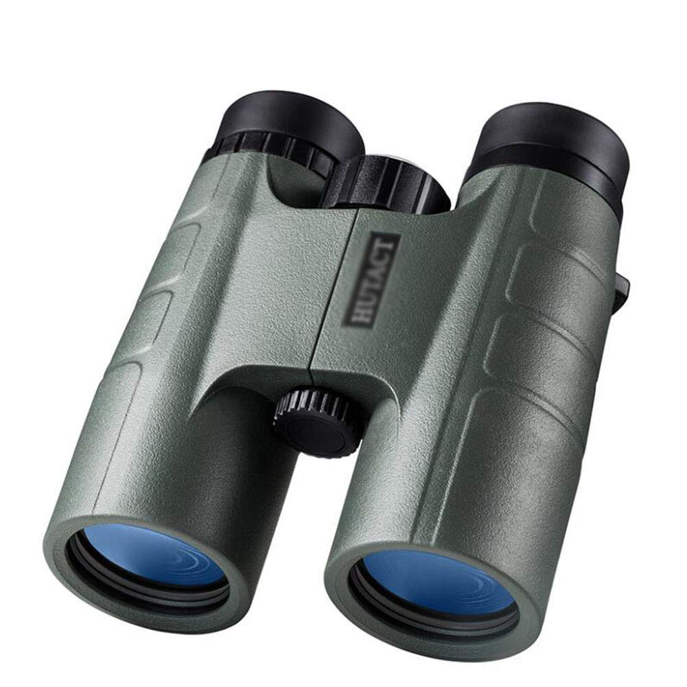 ベストセラー 双眼鏡 B07L75RBS2、ライトナイトビジョン屋外旅行10X42双眼鏡携帯電話 B07L75RBS2, チクサチョウ:2e5b5638 --- hohpartnership-com.access.secure-ssl-servers.biz