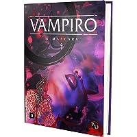 Vampiro: A Máscara