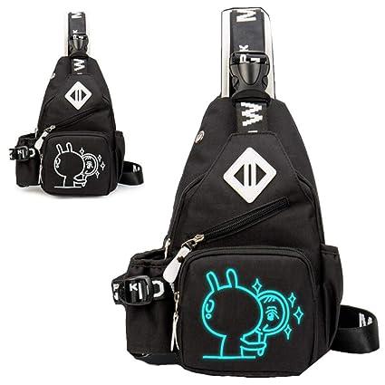 91a1821c6b04 Backpack Women Summer Ladies Leather Handbags Mini New Kitten Bag Ears  Shoulder Bags Handbag Pu Black Female Sweet Girl Backpack Cute One Strap  Backpack …