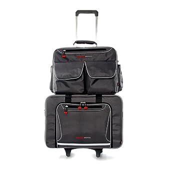 Amazon.com: Trolley para bolsas de Medical Gear: Industrial ...