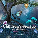 Children's Stories for Bedtime | Beatrix Potter,Flora Annie Steel,Johnny Gruelle, Brothers Grimm,E. Nesbit