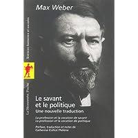 Le savant et le politique - Nº 158: Une nouvelle traduction