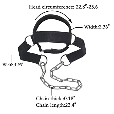 Duty Belt Shoulder Harness