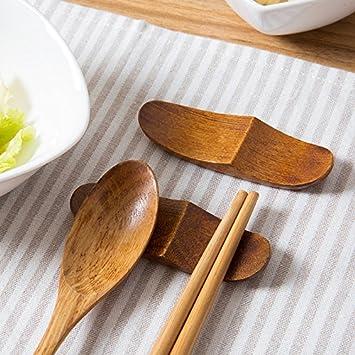 Muebles para el hogar, palillos de madera japoneses ...