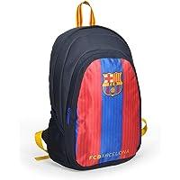 FC Barcelona 53073 Sırt Çantası