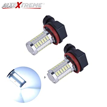 72 Watt 72W Cree chip LED Gas Station Canopy Light Fixtures Outdoor Low-Profile