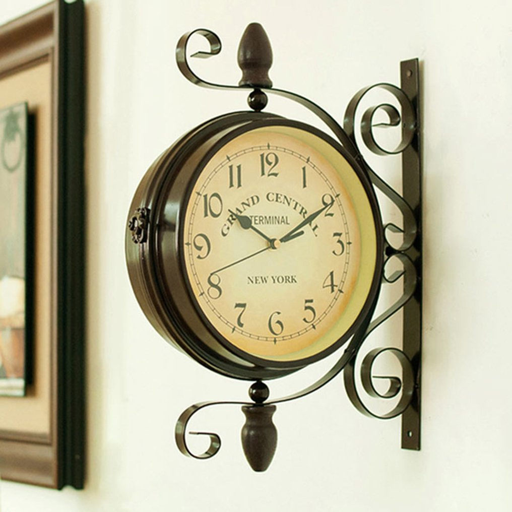 Excellent Iron Works Wall Decor Images - The Wall Art Decorations ...
