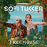 #6: Treehouse