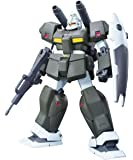 RGC-83 GM Cannon II GUNPLA HGUC High Grade Gundam 0083 1/144
