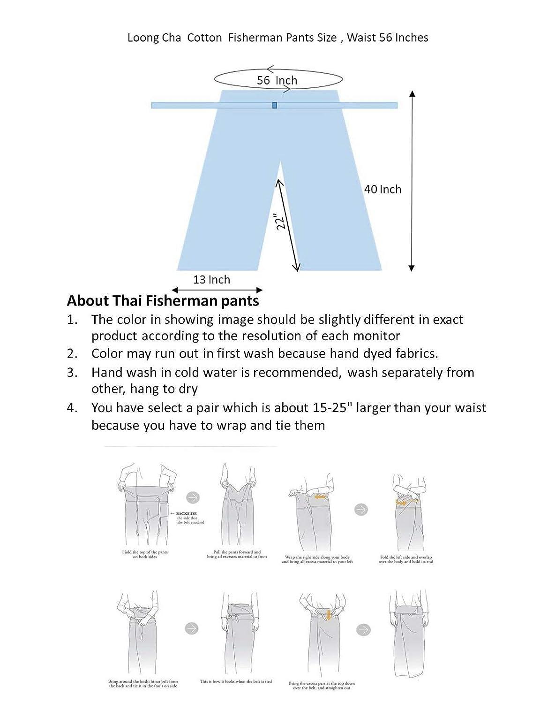 Diagram On Zipper Pants Wiring Diagrams Index 227 Basic Circuit Seekiccom Belt Schematic Rh 42 Koch Foerderbandtrommeln De With Side
