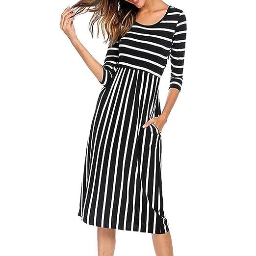 b9dec4166bb Amazon.com  Gyoume Dress