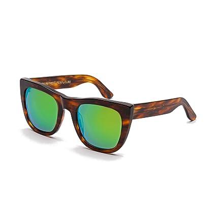 8c35fdcc47 Amazon.com  Retro Super Future Sunglasses  Sports   Outdoors