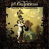 Cure for the Common Crush by Id Guinness (2013-05-03)