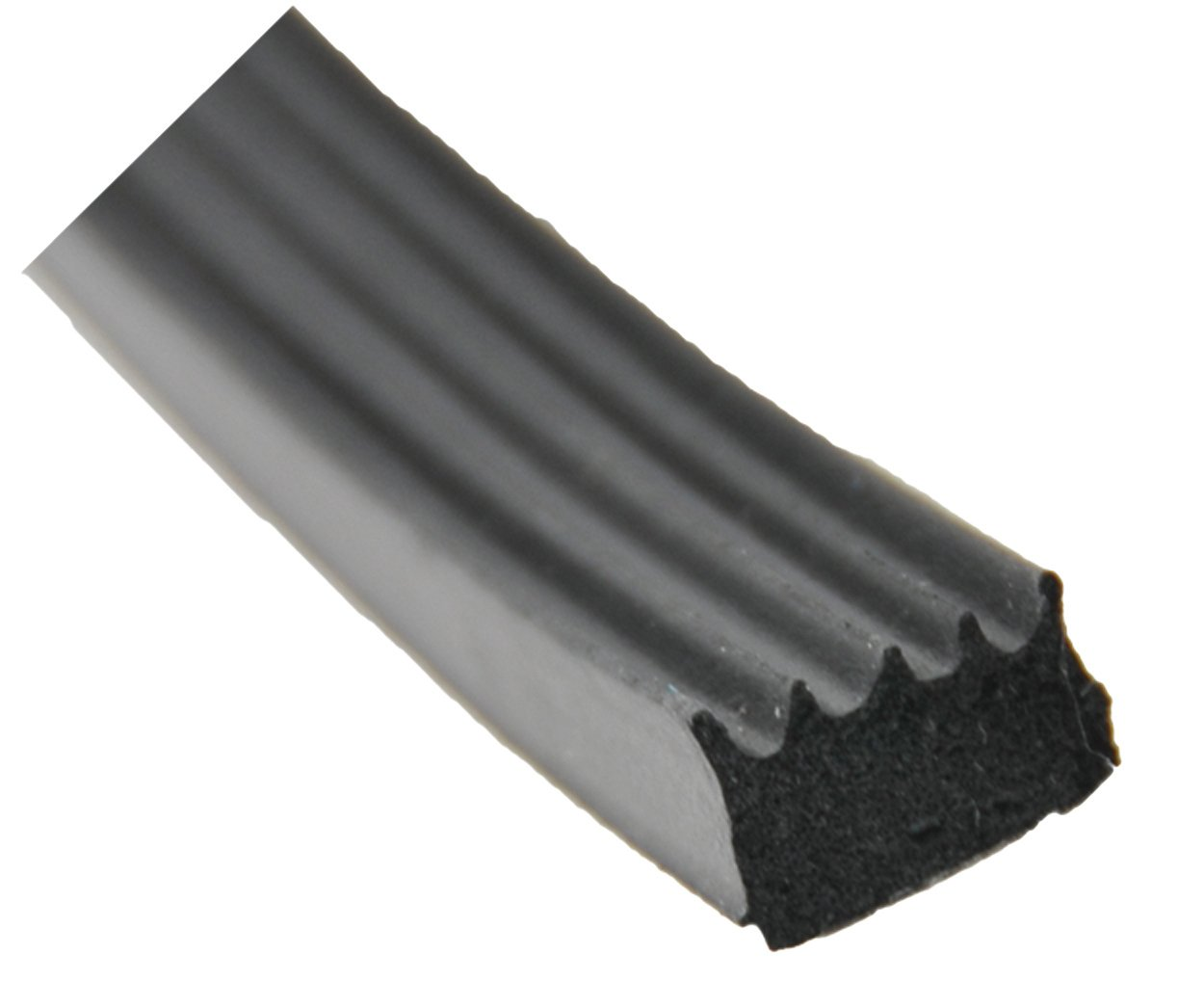 AP Products 018-523 Foam Seal with PSA Tape-5/8 x 3/8 x 50' by AP Products