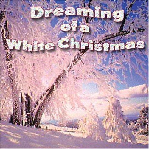 Αποτέλεσμα εικόνας για dreaming of a white christmas