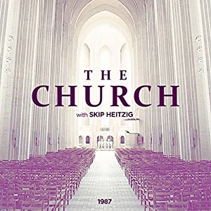 The Church Speech