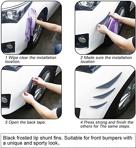 DAT AUTO PARTS Front Right Passenger Side Bumper Cover Replacement for 11-14 Dodge Avenger CH1039122