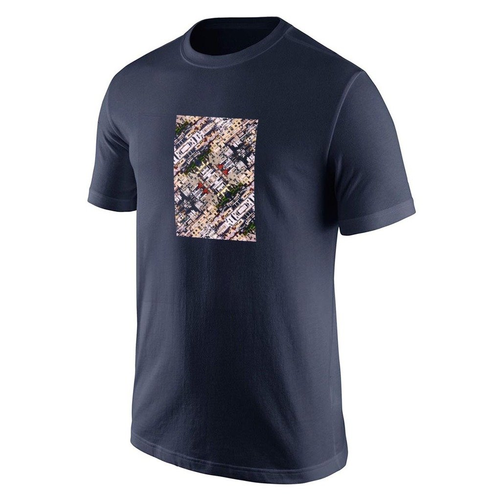 4c5b42fc9e26 Amazon.com  Findself Men s Home Mens Fashion Shirts Mens T Shirt  Books