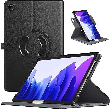 Timovo Schutzhülle Kompatibel Mit All New Samsung Elektronik