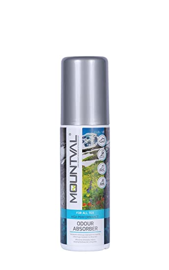 für GeruchsneutralisiererSchuhspray gegen WanderschuheTrekkingschuheWanderstiefelArbeitsschuheLaufschuheInliner Geruch Mountval 8nXO0kPw