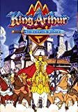 KING ARTHUR AND THE KNIGHTS OF JUSTICE - The Complete Series