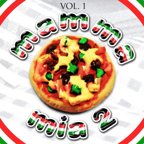 Mamma Mia 2. Vol. 1