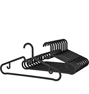 IKEA SPRUTTIG - Clothes Hanger, Coats, Jackets, Pants (20 ...