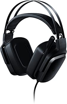 Razer Tiamat 7.1 V2 Over-Ear 3.5mm Wired Gaming Headphones
