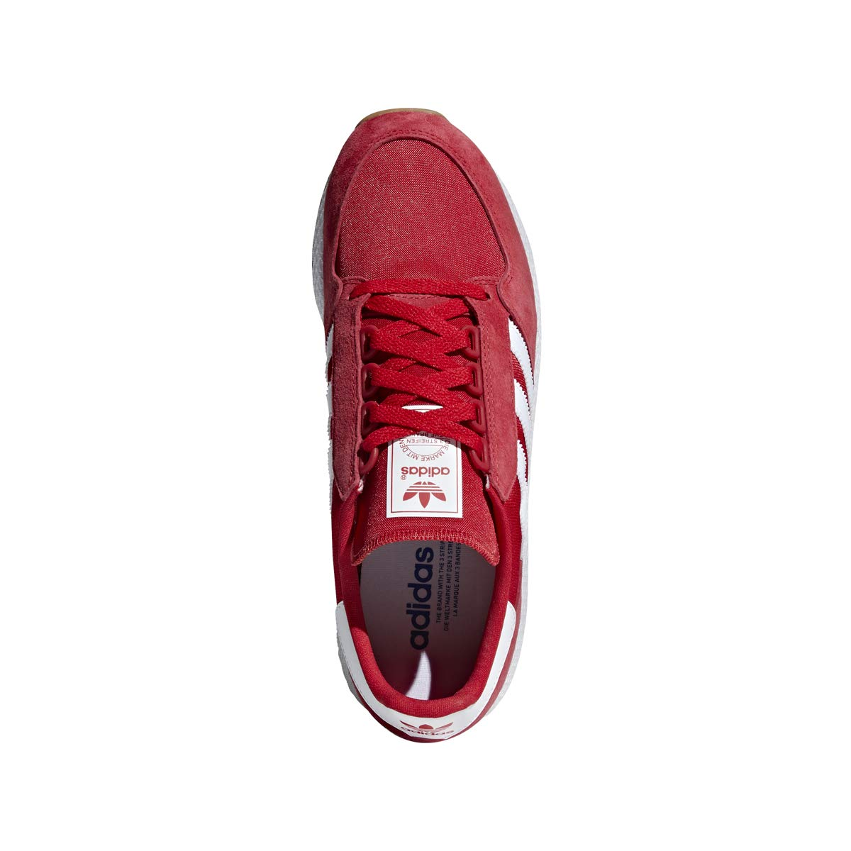 info for 454c5 80cba adidas Forest Grove