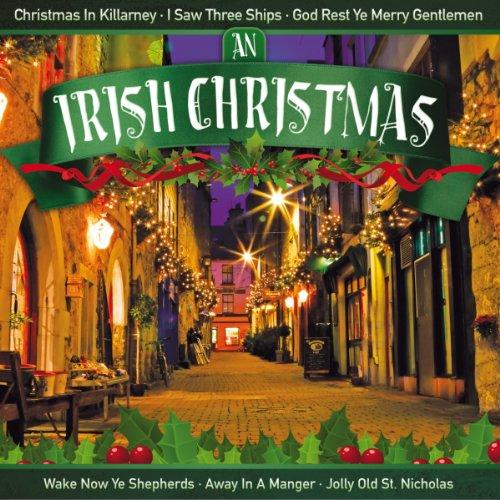 An Irish Christmas - Various: Amazon.de: Musik
