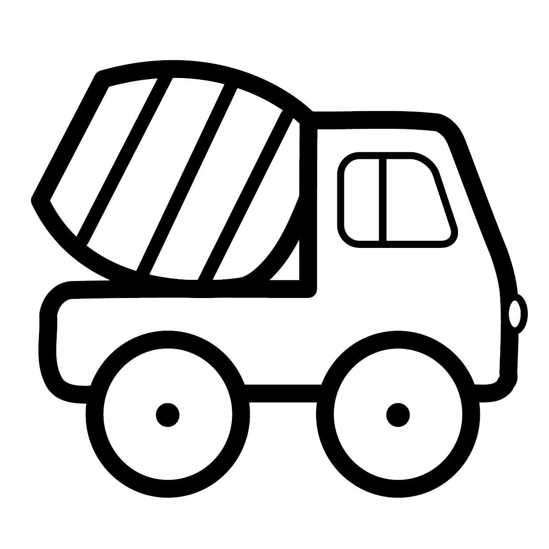 Erstes Malbuch Fahrzeuge: Malbuch ab 13 Jahr : Sammabu Edition