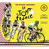 The Official Treasures of Le Tour De France