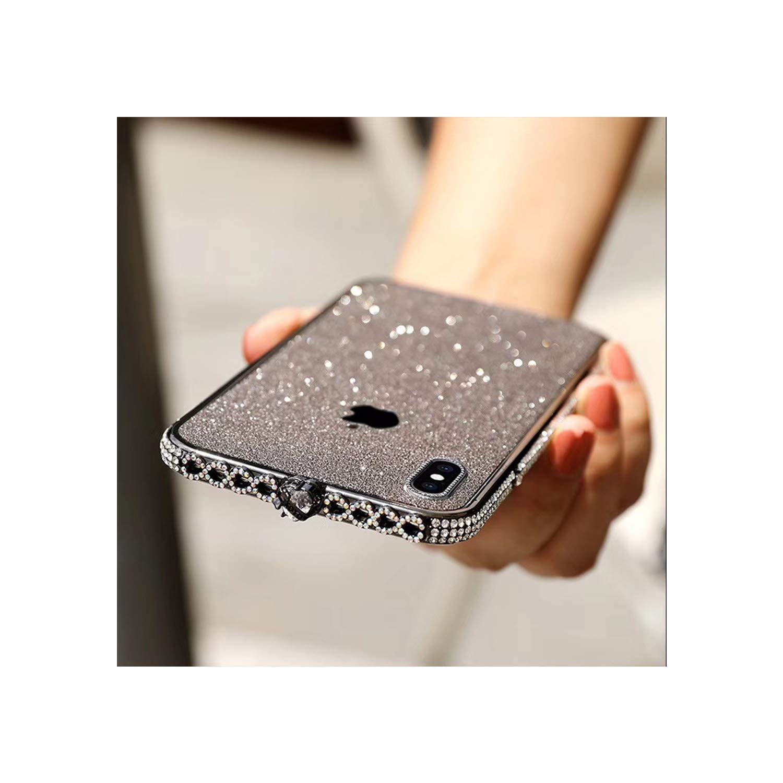Bosch 2423462037 Screw Plug